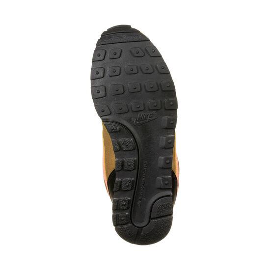 MD Runner 2 Sneaker Kinder, hellbraun / rosa, zoom bei OUTFITTER Online