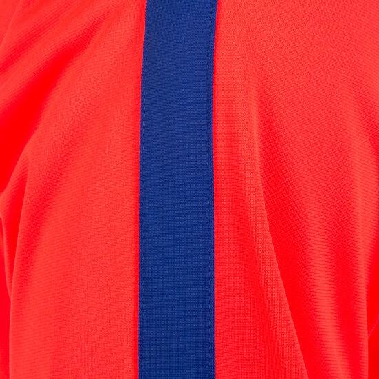 Atletico Madrid Trainingsjacke Herren, rot / blau, zoom bei OUTFITTER Online