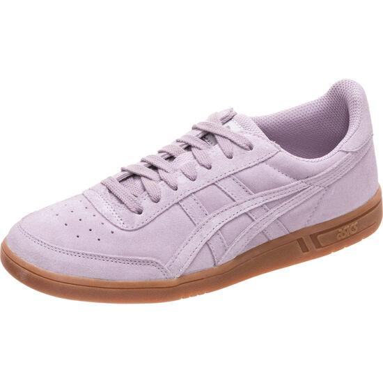 Tiger Gel-Vickka TRS Sneaker, flieder, zoom bei OUTFITTER Online