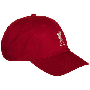 FC Liverpool Heritage86 Cap, , zoom bei OUTFITTER Online