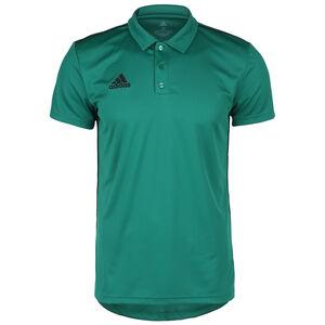 Core 18 Poloshirt Herren, grün, zoom bei OUTFITTER Online