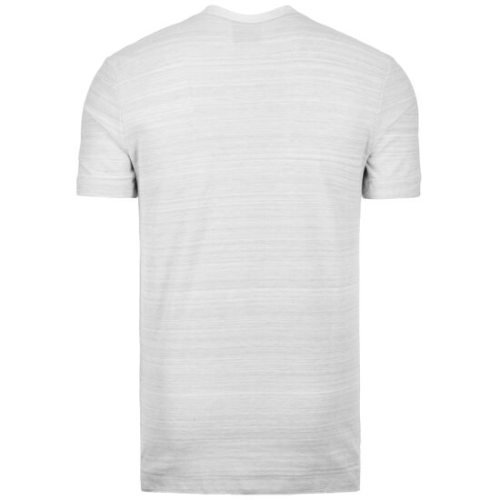 FC Chelsea Grand Slam T-Shirt Herren, weiß / blau, zoom bei OUTFITTER Online