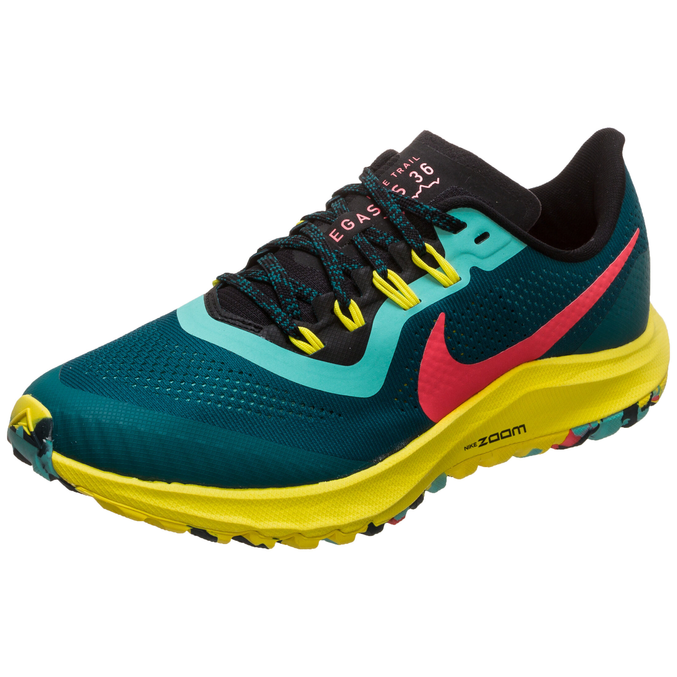 Trail Schuhe kaufen Nike Performance | Laufschuhe bei OUTFITTER