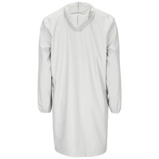 Long Base Jacket Regenjacke, Beige, zoom bei OUTFITTER Online