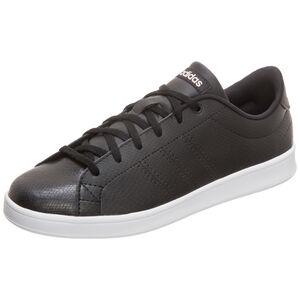 Advantage Clean QT Sneaker Damen, schwarz, zoom bei OUTFITTER Online