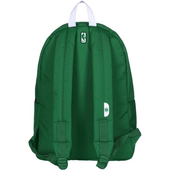 NBA Boston Celtics Classic X-Large Rucksack, , zoom bei OUTFITTER Online