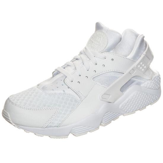 Air Huarache Sneaker Herren, Weiß, zoom bei OUTFITTER Online