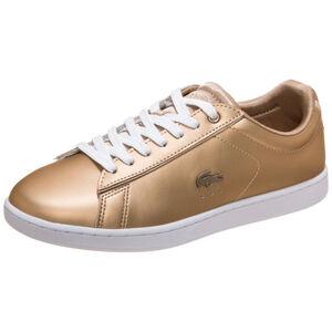 Carnaby Evo Sneaker Damen, Gold, zoom bei OUTFITTER Online