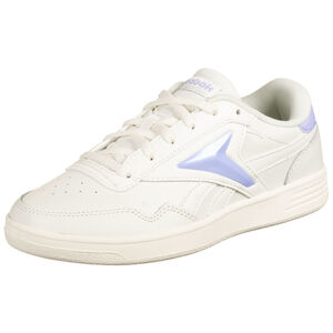 Royal Techque T Sneaker Damen, weiß / flieder, zoom bei OUTFITTER Online