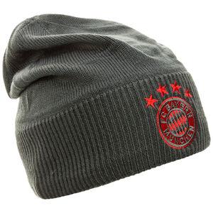 FC Bayern München ClimaWarm Beanie, , zoom bei OUTFITTER Online