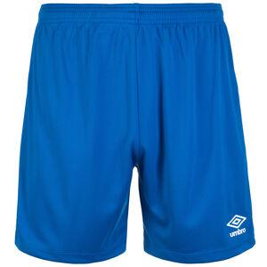 Club II Short Herren, blau, zoom bei OUTFITTER Online