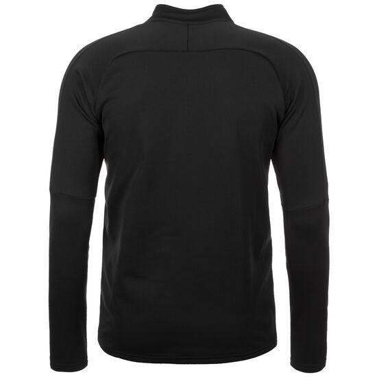 Academy Drill Trainingsshirt Herren, schwarz, zoom bei OUTFITTER Online