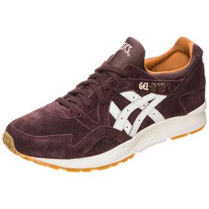 Gel-Lyte V Sneaker, Braun, zoom bei OUTFITTER Online