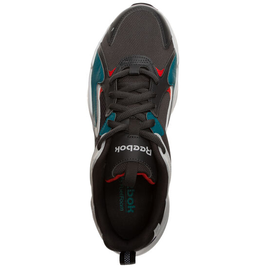 Royal Turbo Impulse Sneaker Herren, grau, zoom bei OUTFITTER Online