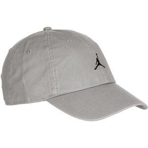 Jordan Heritage86 Floppy Strapback Cap, , zoom bei OUTFITTER Online