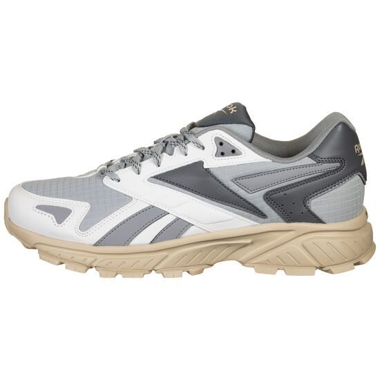 Royal Hyperium TR Sneaker, grau, zoom bei OUTFITTER Online
