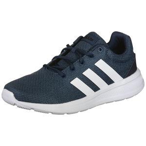 Lite Racer CLN 2.0 Sneaker Herren, dunkelblau / weiß, zoom bei OUTFITTER Online