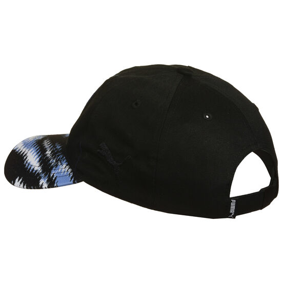 Manchester City Iconic Archive Baseball Cap, , zoom bei OUTFITTER Online