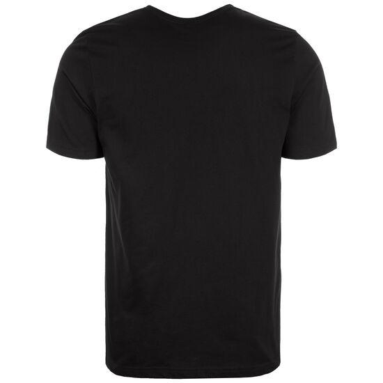 No Gender T-Shirt Herren, schwarz, zoom bei OUTFITTER Online