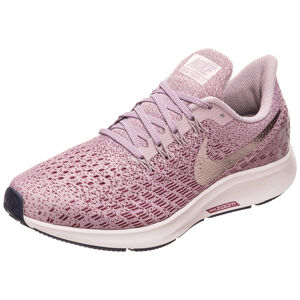 Air Zoom Pegasus 35 Laufschuh Damen, Lila, zoom bei OUTFITTER Online