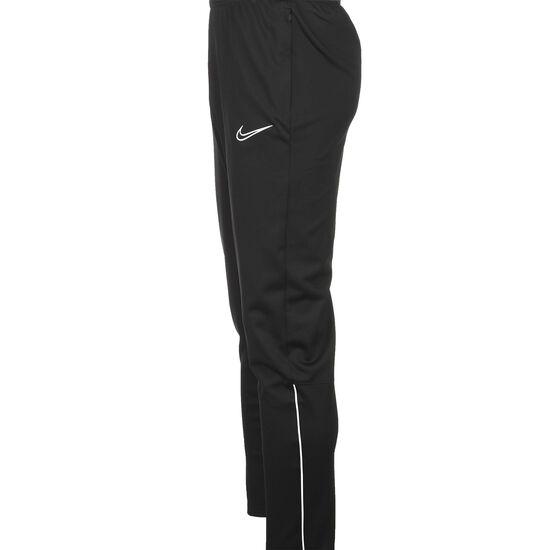 Dry Academy 21 Trainingsanzug Herren, schwarz / weiß, zoom bei OUTFITTER Online