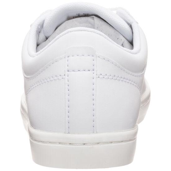 Straightset Sneaker Damen, weiß, zoom bei OUTFITTER Online