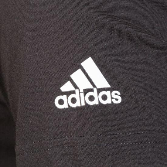 Future Court Basketballshirt Herren, schwarz, zoom bei OUTFITTER Online