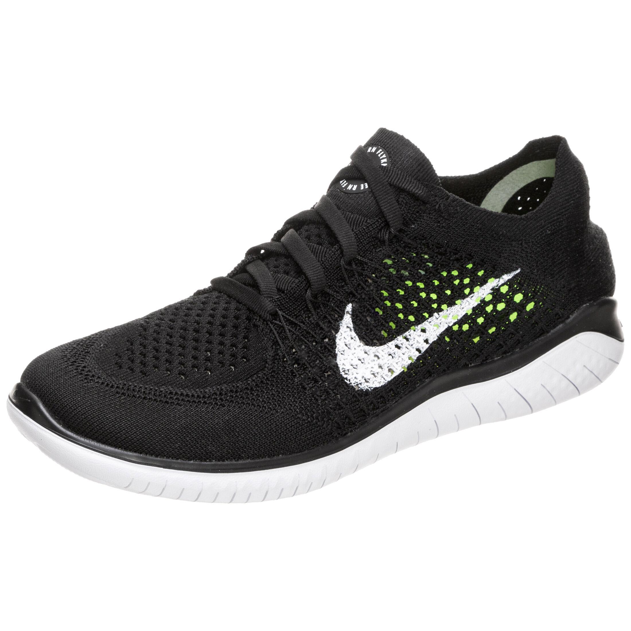 Günstige Running im SALE: Nike Performance Versandkostenfrei ab 30 ...