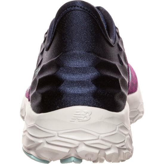 Fresh Foam Beacon Laufschuh Damen, lila / weiß, zoom bei OUTFITTER Online