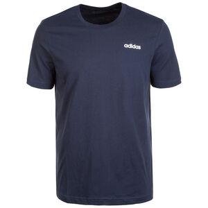 Essentials Plain Trainingsshirt Herren, , zoom bei OUTFITTER Online