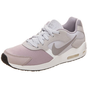 Air Max Guile Sneaker Damen, Pink, zoom bei OUTFITTER Online