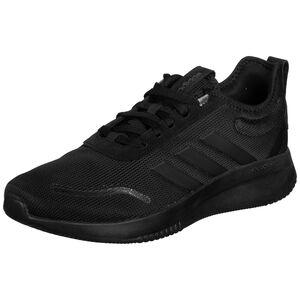 Lite Racer Rebold Sneaker Herren, schwarz / anthrazit, zoom bei OUTFITTER Online