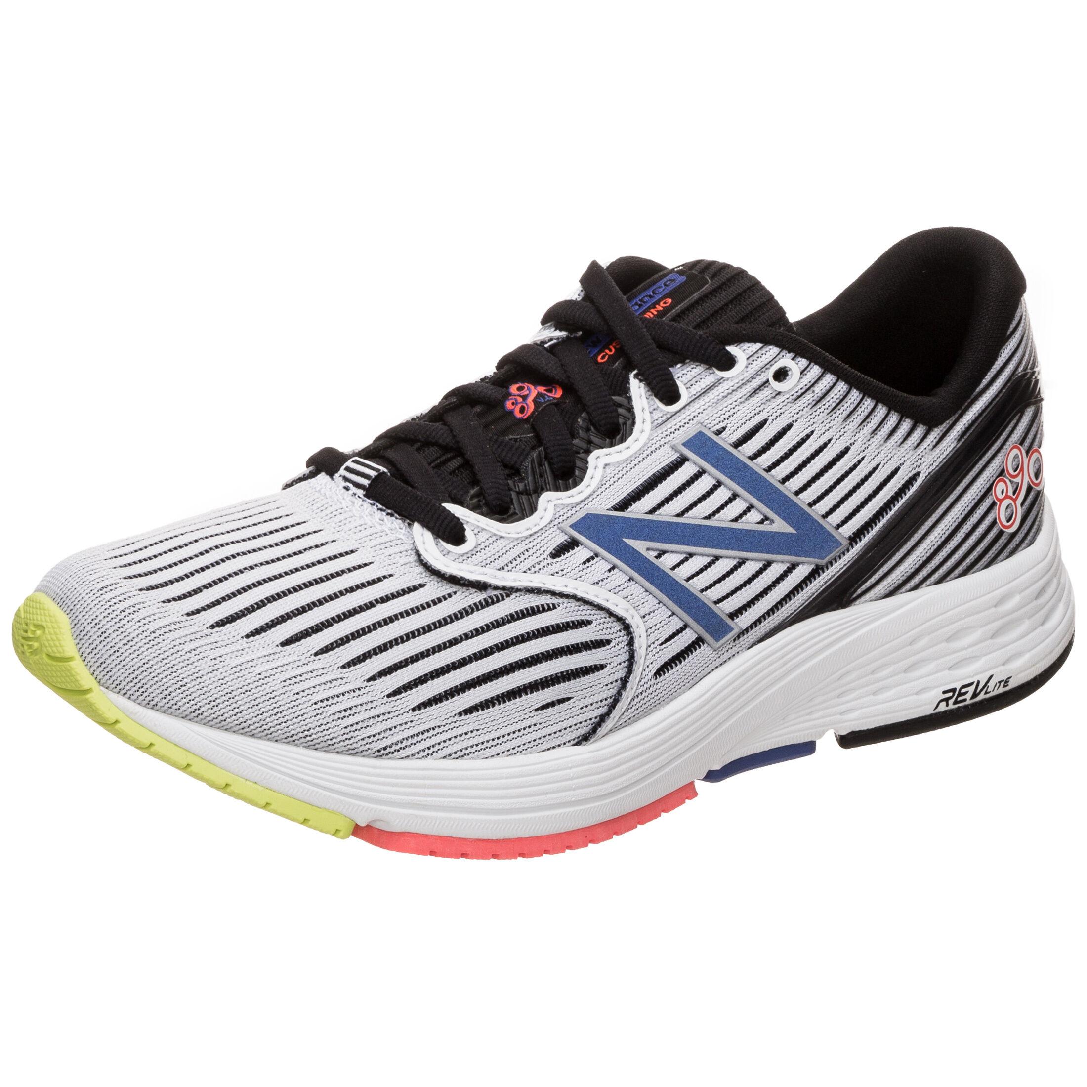 Road Schuhe kaufen New Balance | Laufschuhe bei OUTFITTER