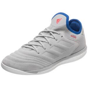 Copa Tango 18.1 Trainers Street Sneaker Herren, Grau, zoom bei OUTFITTER Online