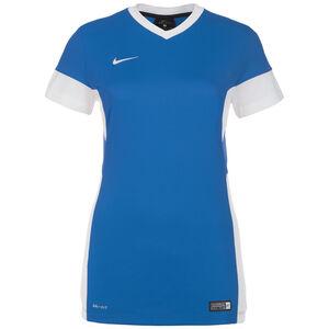 Academy 14 Trainingsshirt Damen, Blau, zoom bei OUTFITTER Online
