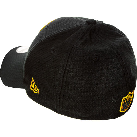 39Thirty NFL Salute to Service Pittsburgh Steelers Cap, schwarz, zoom bei OUTFITTER Online