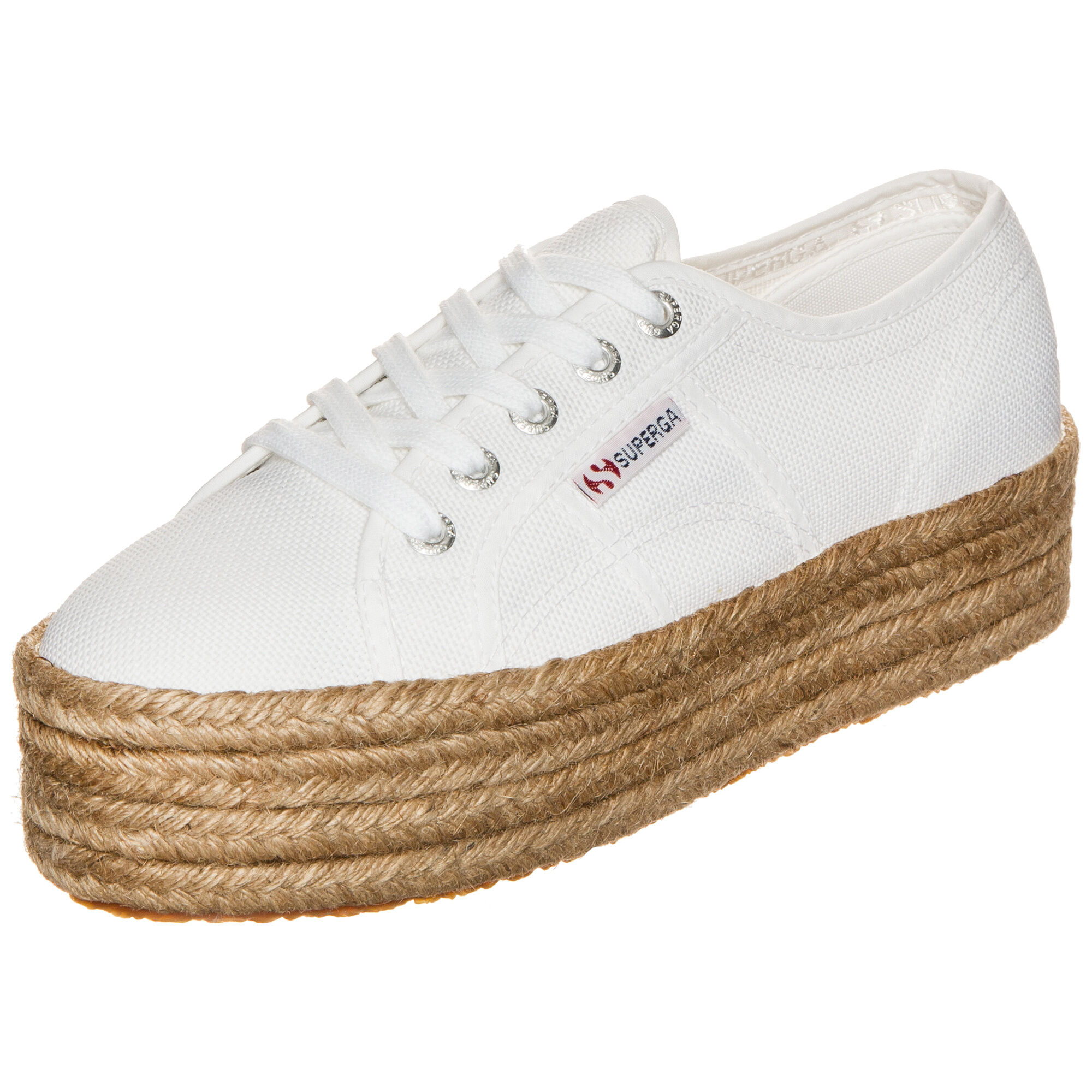 Superga Shop | bei OUTFITTER