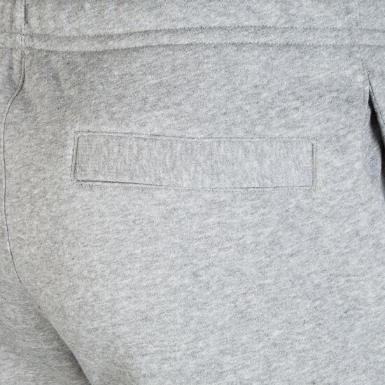 Club19 CFD Fleece Trainingshose Herren, grau / schwarz, zoom bei OUTFITTER Online