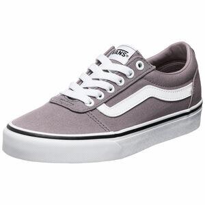 Ward Sneaker Damen, flieder / weiß, zoom bei OUTFITTER Online