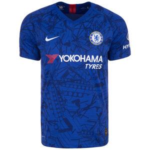 FC Chelsea Vapor Match Trikot Home 2019/2020 Herren, blau / weiß, zoom bei OUTFITTER Online