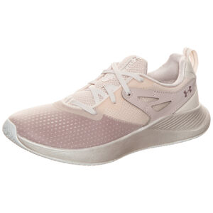 Charged Breathe TR 2 Trainingsschuh Damen, altrosa, zoom bei OUTFITTER Online
