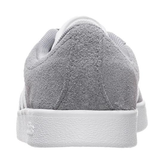 647cc62502562e adidas VL Court 2.0 Sneaker Kinder bei OUTFITTER
