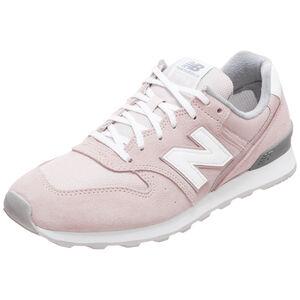 WR996-ACP-D Sneaker Damen, Pink, zoom bei OUTFITTER Online