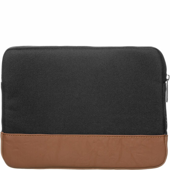 Heritage Tablet Tasche, , zoom bei OUTFITTER Online
