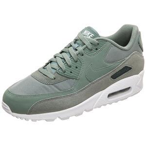Air Max 90 Essential Sneaker Herren, Grün, zoom bei OUTFITTER Online