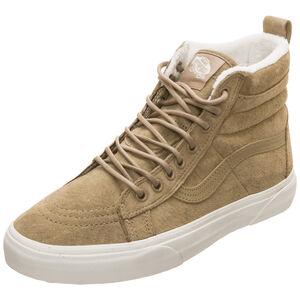 Sk8-Hi MTE Sneaker, Gelb, zoom bei OUTFITTER Online