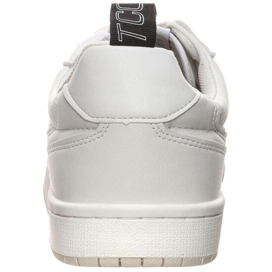 Jill LTX Sneaker, weiß, zoom bei OUTFITTER Online