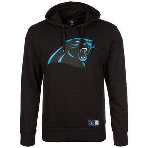 NFL Carolina Panthers Kapuzenpullover Herren, Schwarz, zoom bei OUTFITTER Online