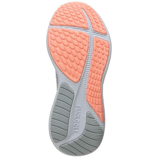 FuelCell Propel Laufschuh Damen, weiß / orange, zoom bei OUTFITTER Online