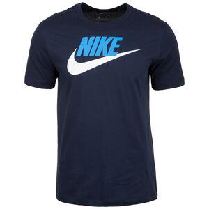 9785e0c7ed8de Icon Futura T-Shirt Herren
